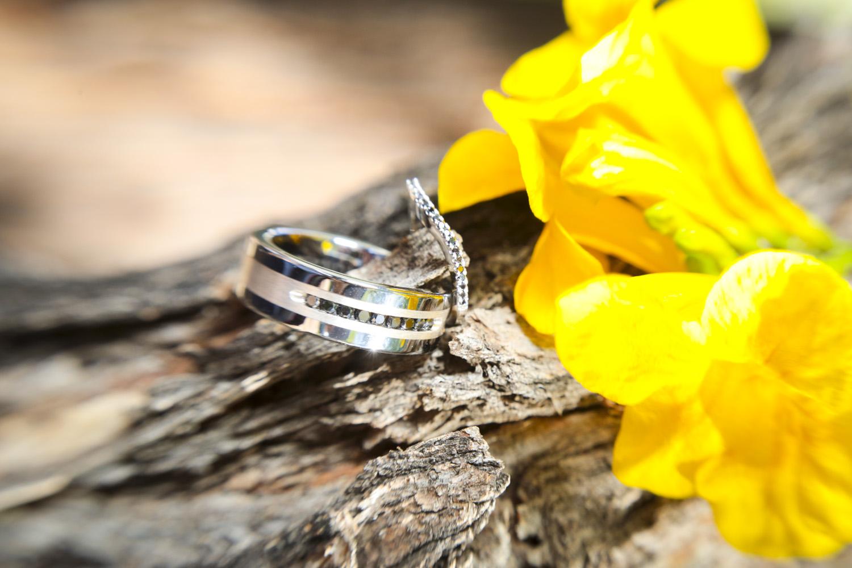 Soiree-Girls-Tucson-Wedding-Planning-Jamie-Jason-004.JPG