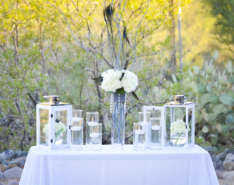 Soiree-Girls-Tucson-Wedding-Planning-Jamie-Jason-039.JPG