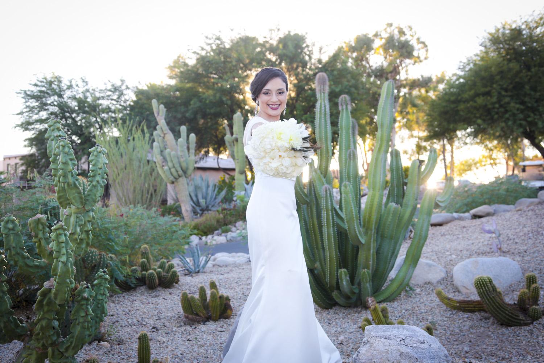 Soiree-Girls-Tucson-Wedding-Planning-Jamie-Jason-015.JPG