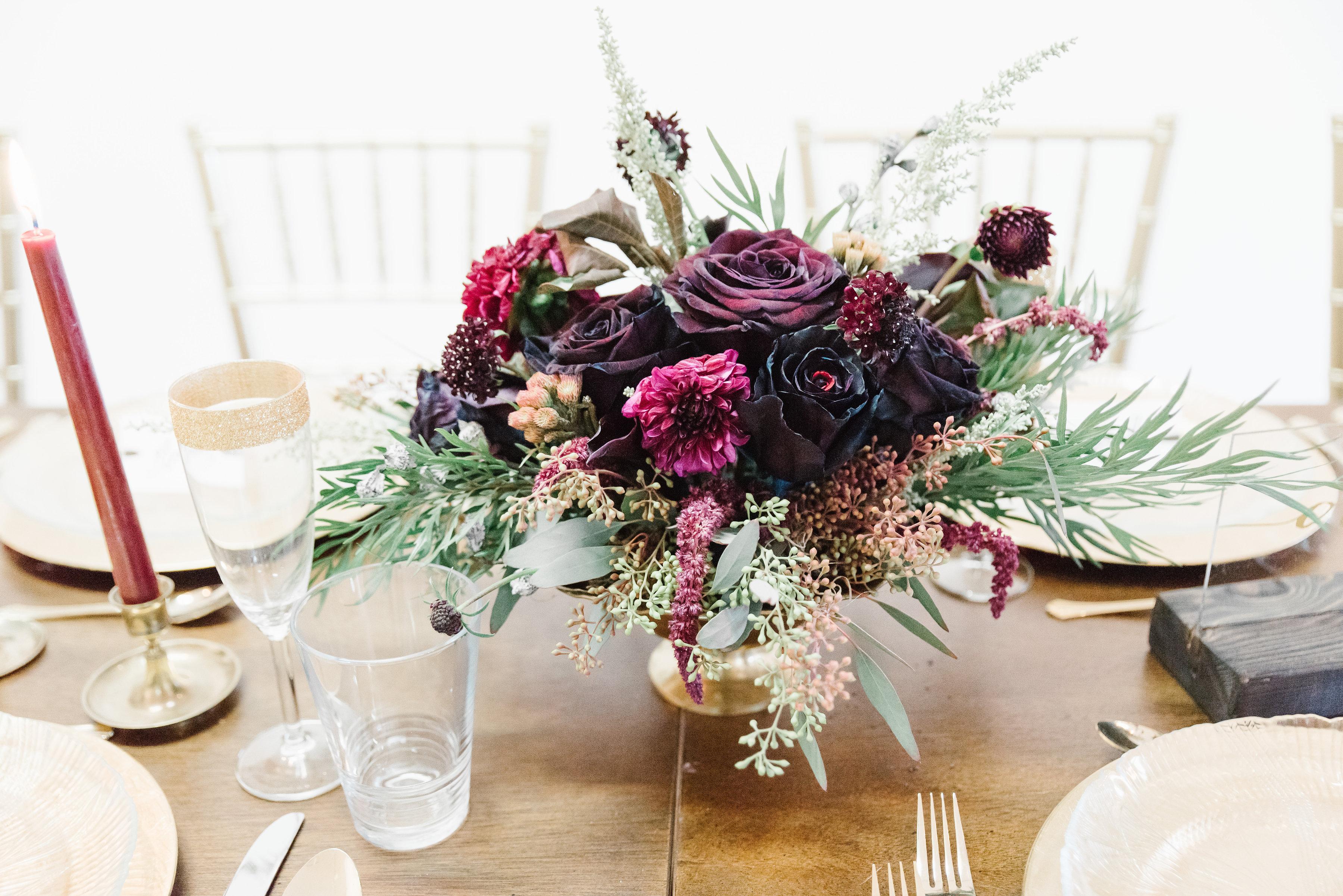 styledshoot-creativetribe-floral