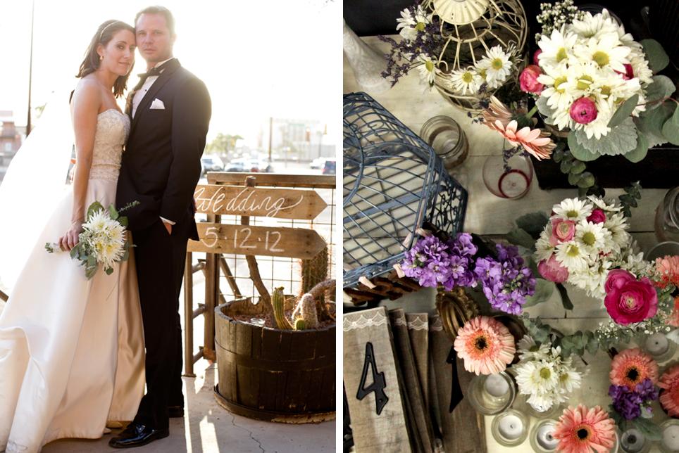 _0004_Soiree-Girls-SpaceOne19-Halbach-Bride-groom-flowers.jpg