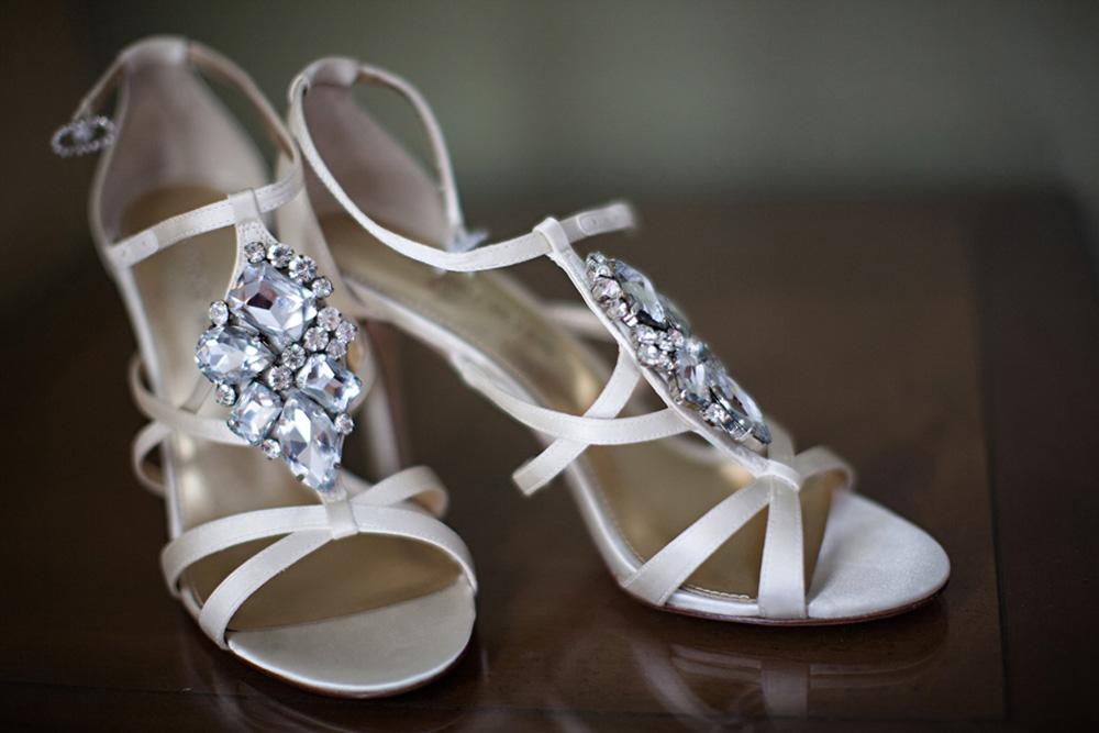 Soiree-Girls-Wedding-planning-Styling-Hilton-El-Conquistador-glam000.jpg