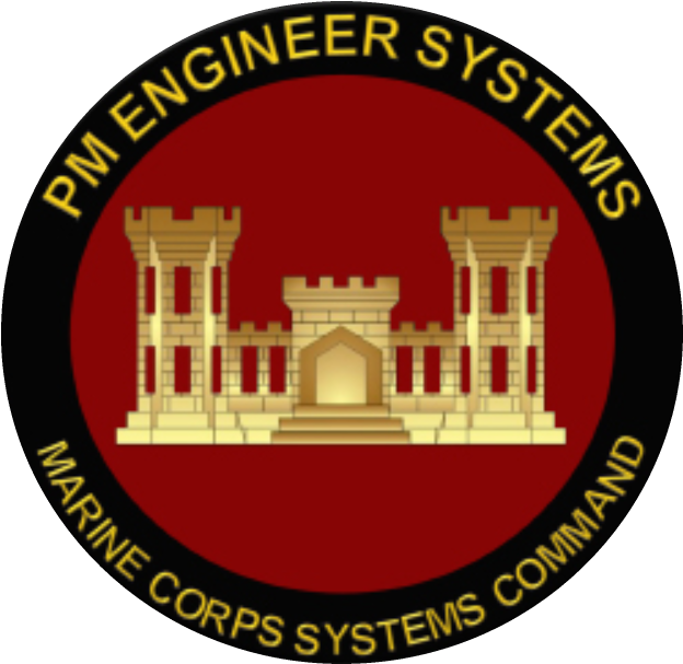 PM Engineer Systems Marine Corps Systems Command