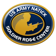 US Army Natick Soldier RD&E Center