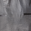 Thumbnail: Topshop Croc Embossed Contract Blazer M