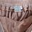 Thumbnail: Stella Mcartney Pink Joggers S/M