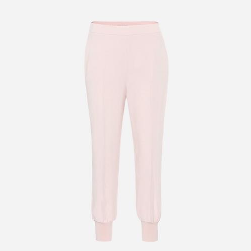 Stella Mcartney Pink Joggers S/M