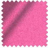 Melton Pale Pink
