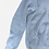 Thumbnail: Mango Blue Knit Top S