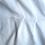 Thumbnail: Banana Republic Textured Dress S