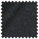 DL59 Navy Blazer Cloth