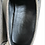 Thumbnail: Tod's Textured Loafers UK  8