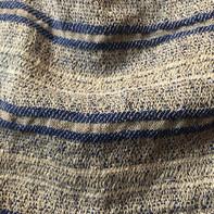 JE1601 Washed Blue