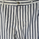 Thumbnail: Charity Item from Style & Sustain - Linen Trousers M