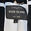 Thumbnail: Charity Item from Style & Sustain- Oversized River Island Blazer M
