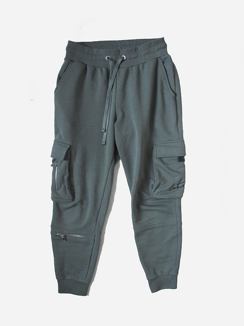 The Couture Club Joggers M