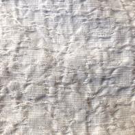JE1896 Washed Cloud/Ivory