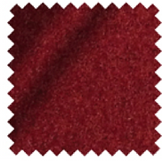 Pilot cloth Madder Red