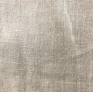 JE1604 Loomstate White