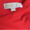 Thumbnail: Michael Kors Red Dress M