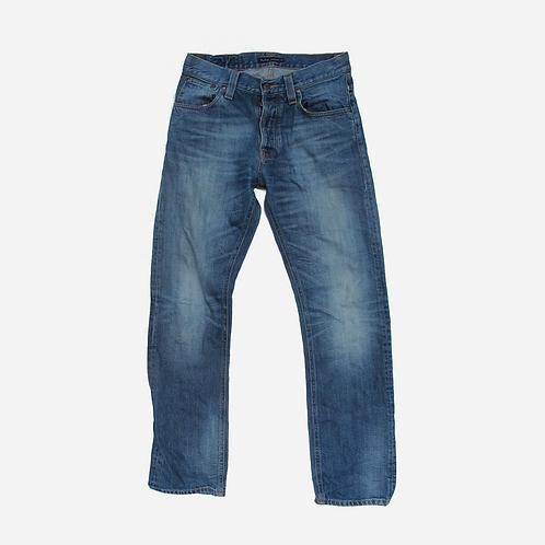 Nudie Jeans W31 L32