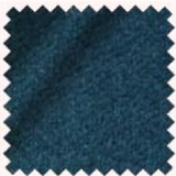 Blue Special Cavalry Twill