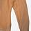 Thumbnail: Cashmere E Seta Orange Cashmere Jumper S
