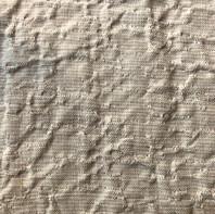 JE1896 Washed Cloud/Iovry