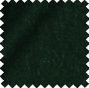 Rifle Green Melton