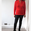 Thumbnail: Barrie Cashmere Jumper XS