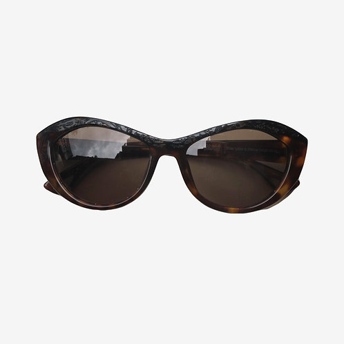 Theo by Tim Van Steenbergen Sunglasses
