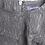 Thumbnail: French Connection Jacquard Dress M