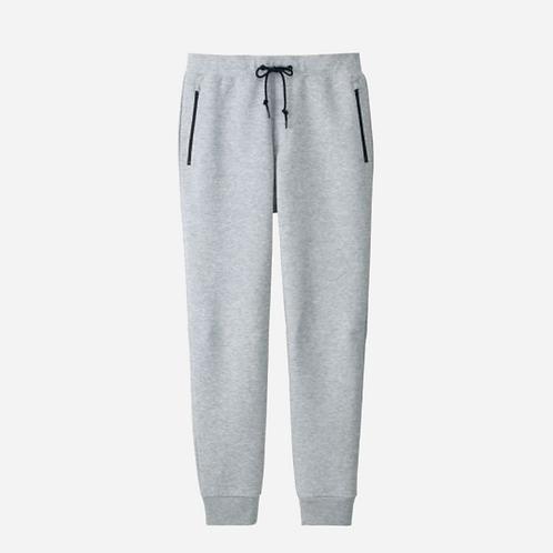 Uniqlo Dry Stretch Sweat Pants