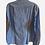 Thumbnail: Zara Collar Shirt L
