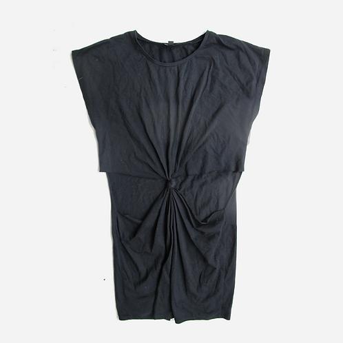 Topshop Cut Out Dress M