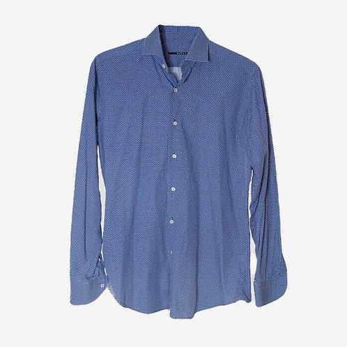 Xacus Naby Shirt M