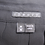 Thumbnail: Theory Simra Pleated Shirt M