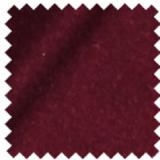 DL54 Maroon Blazer Cloth