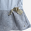 Thumbnail: Toddler Girls Petit Bateau Dress 18M