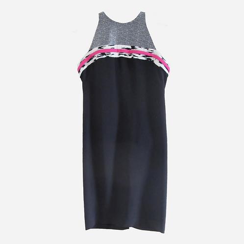 Balenciaga Evening Dress M