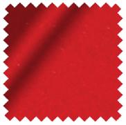 DL125 Scarlet Blazer Cloth