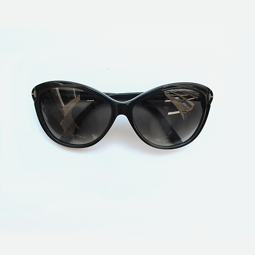 Tom Ford Telma Sunglasses