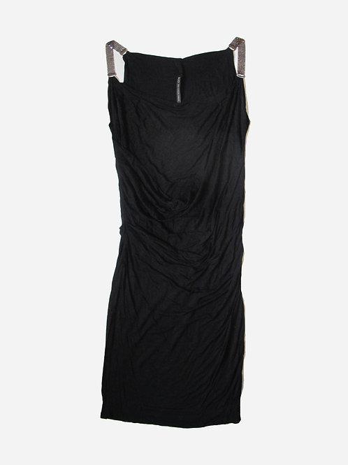 Sud by Faycal Amor Dress S