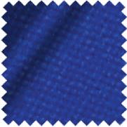Barathea Royal Blue