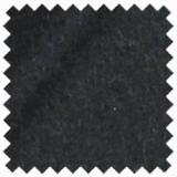 DL25 Navy Blazer Cloth