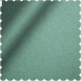 Doeskin Turquoise