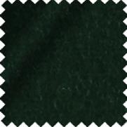 Dark Green Cap Cloth