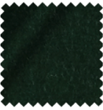 Dark Green Cap Cloth