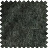 Dk Grey Melange