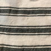 JE2032 Washed Tartan Green/ White